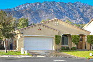 3435 Sunbeam Way, Palm Springs CA