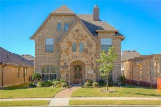 1217 Honeywood Lane, Royse City TX