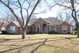 9005 North Longwood Drive, Granbury TX