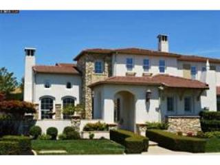 4269 Lilac Ridge Road, San Ramon CA