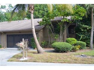 17643 Captiva Island Lane, Fort Myers FL