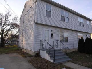 470 Saint Mary Street, Burlington NJ