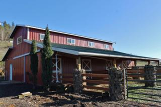 15050 Highway 62, Eagle Point OR