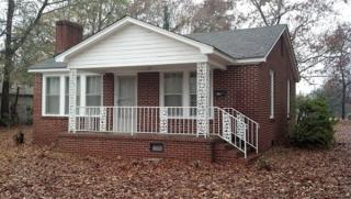 3510 S Main Street Ext, Anderson, SC 29624
