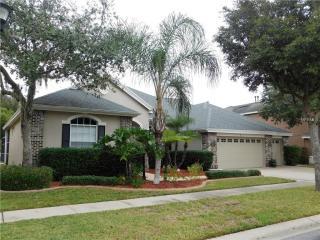 8208 Nature Cove Way, Tampa FL