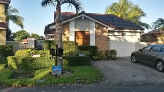 17302 Northwest 63rd Place, Hialeah FL