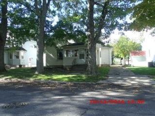 513 South Indiana Avenue, Auburn IN