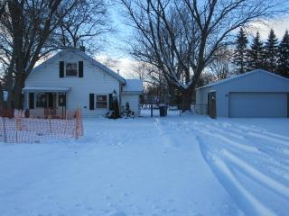 2925 Burr Oak Avenue, Elkhart IN