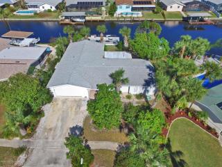 380 Orion Court, Merritt Island FL
