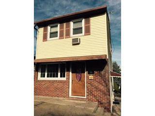 257 Bergen Avenue, Kearny NJ