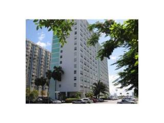 1250 West Avenue #12A, Miami Beach FL