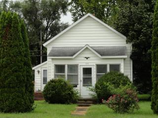 220 South Melville Street, Rensselaer IN