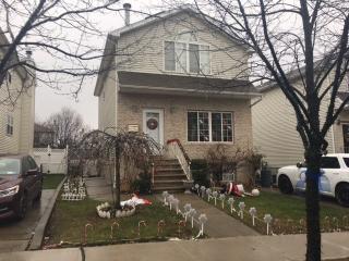 351 Ridgewood Avenue, Staten Island NY