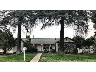 999 West Marshall Boulevard, San Bernardino CA
