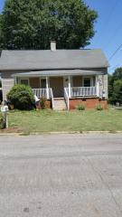 217 S 8th St, Easley, SC 29640