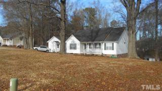 145 Carrie Drive, Clayton NC