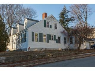 36 High St, Methuen, MA