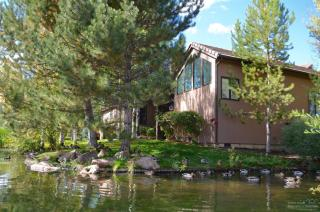19312 Goose Creek Court, Bend OR