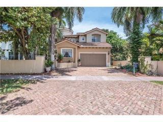6045 Lagorce Drive, Miami Beach FL