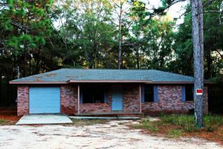 1048 North 1st Street, Defuniak Springs FL
