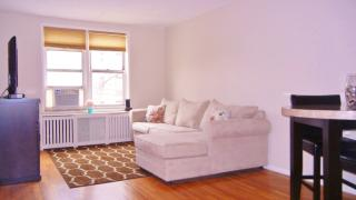 14017 84th Drive #4F, Queens NY