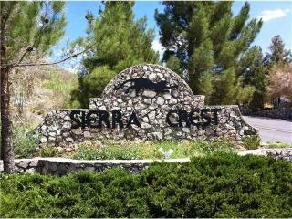 12 Sierra Crest Drive, El Paso TX