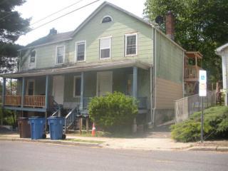 43-45 Sycamore Street, Kingston NY