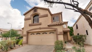 1318 East Cathedral Rock Drive, Phoenix AZ