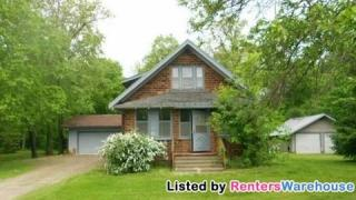 1287 65th Ave, Amery, WI 54001