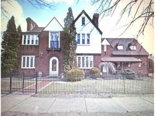 900 Ridge Avenue, Latrobe PA