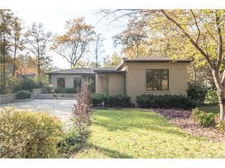 3226 Idlewood Circle, Charlotte NC