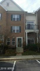 1704 Sycamore Heights Court #95, Bowie MD