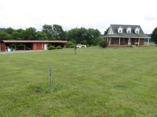 333 County Road 420, Athens TN