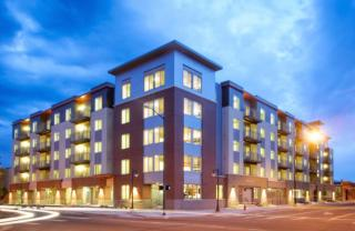 585 N Lincoln Ave, Loveland, CO