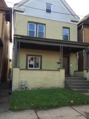 520 Franklin St, East Pittsburgh, PA 15112