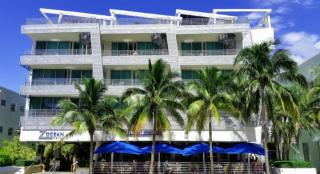 1437 Collins Avenue #226, Miami Beach FL