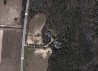 16578 Nc Highway 50 North, Garner NC