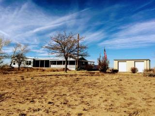 46 Turner Drive, Los Lunas NM