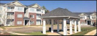 746 Airport Rd, Marion, NC 28752