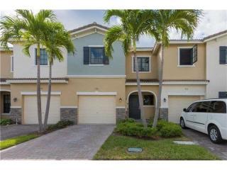 318 Northeast 194th Lane, Miami FL
