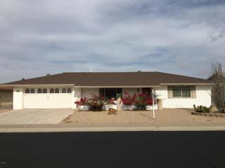 9442 West Brokenstone Drive, Sun City AZ