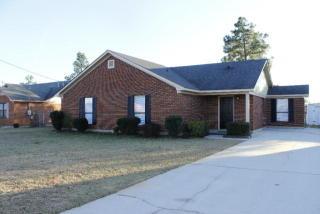 3018 Miranda Road, Augusta GA