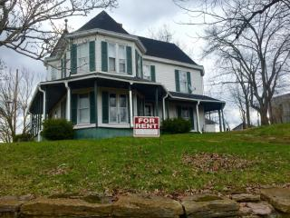 10963 Dixie Hwy, Corinth, KY 41010