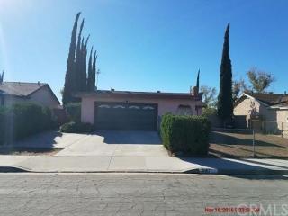 24677 Sloan Court, Moreno Valley CA