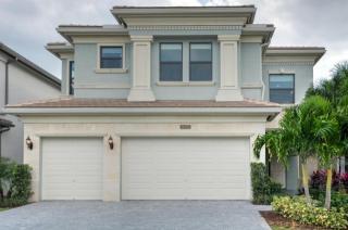 9379 Eden Roc Court, Delray Beach FL