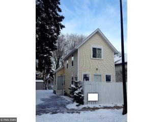 179 Genesee Street, Saint Paul MN