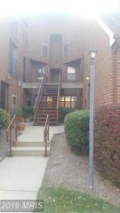 3052 Pineview Court Northeast, Washington DC