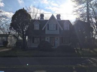 948 Woodlane Road, Mount Holly NJ