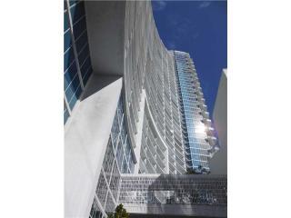 2020 North Bayshore Drive #2604, Miami FL
