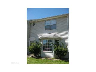 473 Gary Avenue #103, Virginia Beach VA